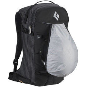 Black Diamond Dawn Patrol 25 Backpack black